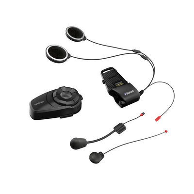 Sena 10S Bluetooth Communication System Dual-Pack