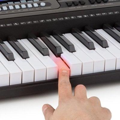 Schubert Etude 450 USB