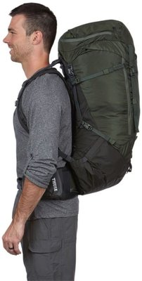 Thule Versant 70L Men's Dark Forest