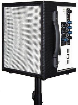 Elite Acoustics M2-6 Live-Performance Studio Monitor