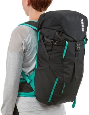 Thule AllTrail 25L Women's Monarch