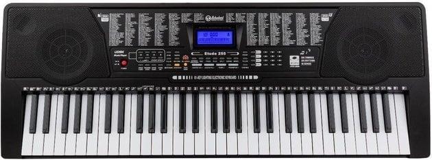 Schubert Etude 225 USB