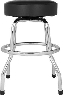 Fender 24'' Custom Shop Pinstripe Barstool