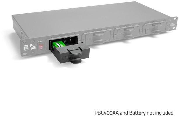 Palmer PBC Drawer 9V