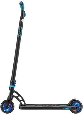 MGP Scooter VX9 Extreme Galactic