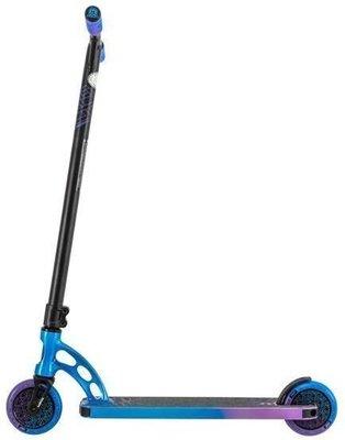 MGP Scooter VX9 Team RP-1