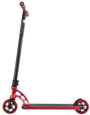 MGP Scooter VX9 Team Red
