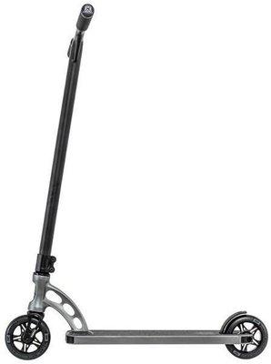 MGP Scooter VX9 Team Black