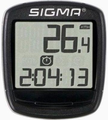 Sigma Bike computer 500