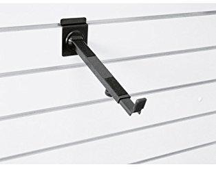 Konig & Meyer 44110 Product Support Arm Black