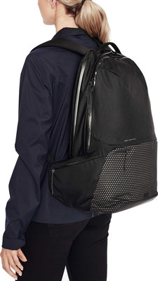 POC Berlin Backpack Uranium Black