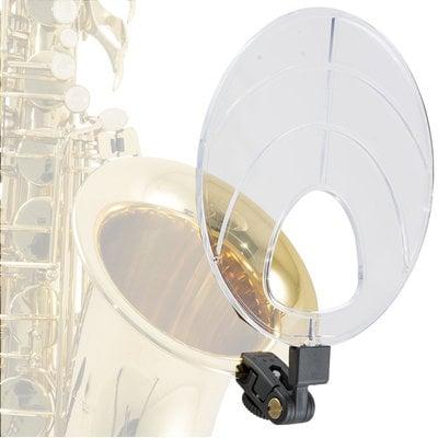 Jazzlab Deflector
