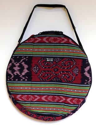 Terre Bag Shamandrum 50 cm
