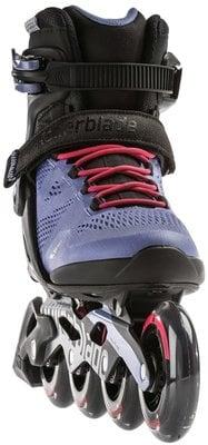 Rollerblade Macroblade 90 W Violet Smoke/Pink 26/40,5