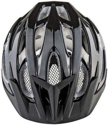 Alpina Helmet MTB 17 Black 54-58