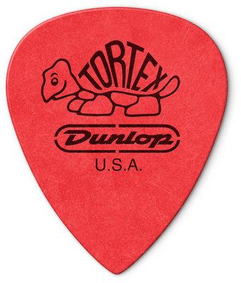 Dunlop 462R Tortex TIII .50