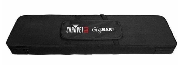 Chauvet GigBAR 2