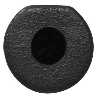 Longridge Pro 2.0 Putter Grip Black