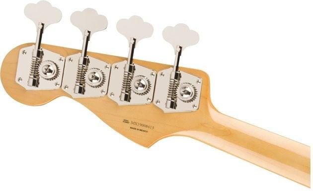 Fender Vintera 60s Jazz Bass PF 3-Color Sunburst