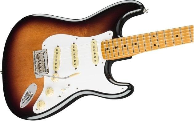 Fender Vintera 50s Stratocaster Modified MN 2-Color Sunburst