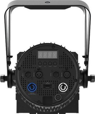 Chauvet SlimPAR Pro QZ12 USB