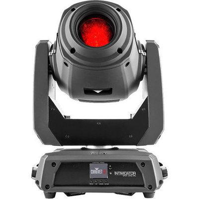 Chauvet Intimidator Spot 375Z IRC