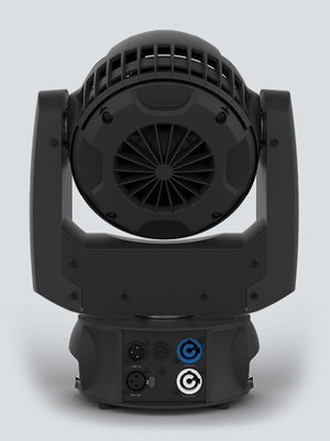 Chauvet Intimidator Wash Zoom 450 IRC