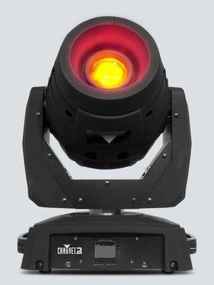 Chauvet Intimidator Spot 355 IRC