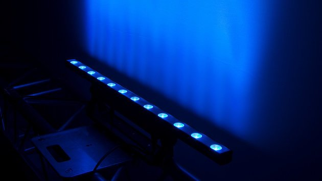 Chauvet COLORband T3 BT