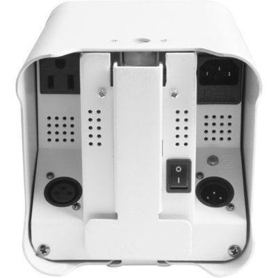 Chauvet Freedom Par Hex-4 White