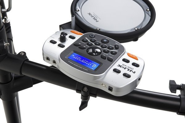 Nux DM-4S Digital Drum Kit