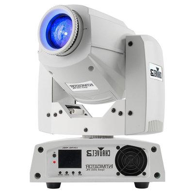 Chauvet Intimidator Spot 255 IRC White