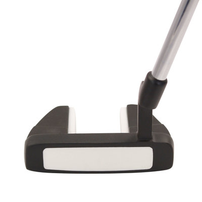 Masters Golf MK Pro XP Putter RH 57in - 145cm
