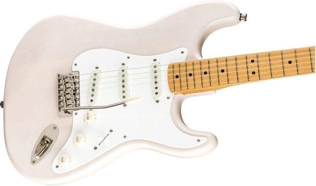 Fender Squier Classic Vibe 50s Stratocaster MN White Blonde