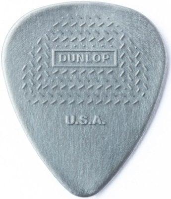 Dunlop 449R 0.73 Max Grip Standard
