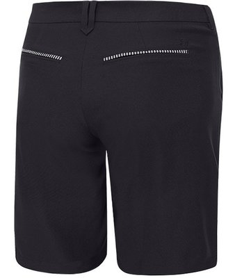 Galvin Green Noi Ventil8 Womens Shorts Black 36