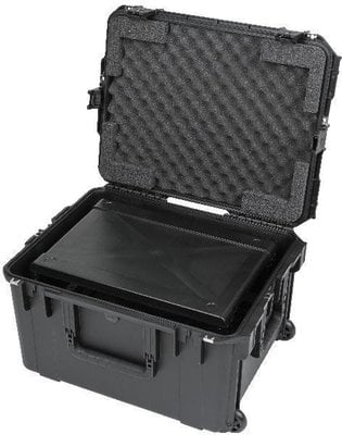 SKB Cases 3I Case Ata Fly Rack 4U