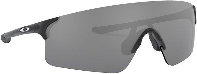 Oakley EVZero Blades Matte Black/Prizm Black