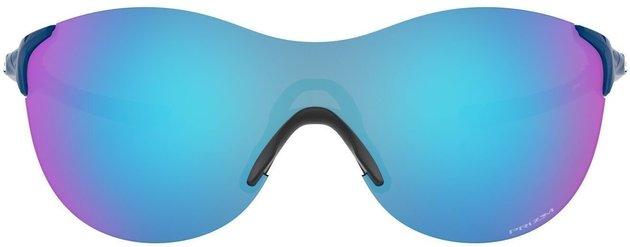 Oakley EVZero Ascend Poseidon/Prizm Sapphire