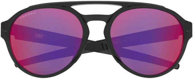 Oakley Forager Black Ink/Prizm Road