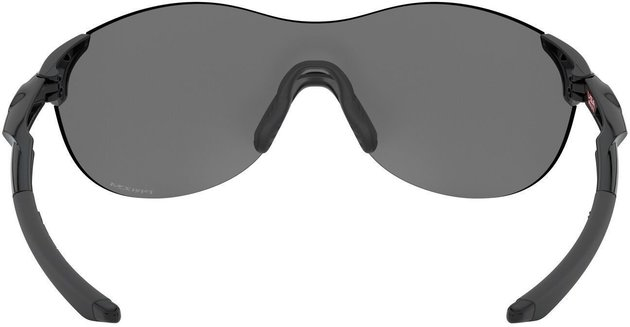 Oakley EVZero Ascend Polished Black/Prizm Black