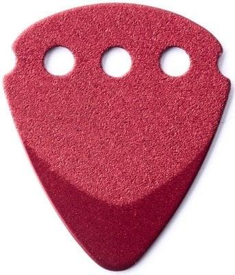 Dunlop 467R RED Teckpick