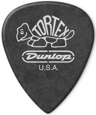 Dunlop 462R 1.35 Tortex TIII