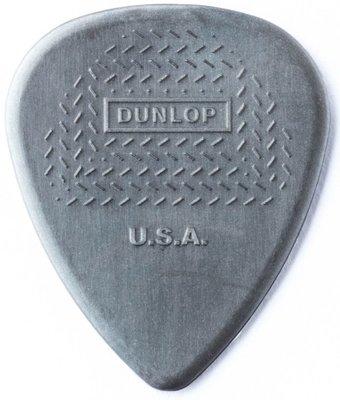 Dunlop 449R 1.14 Max Grip Standard