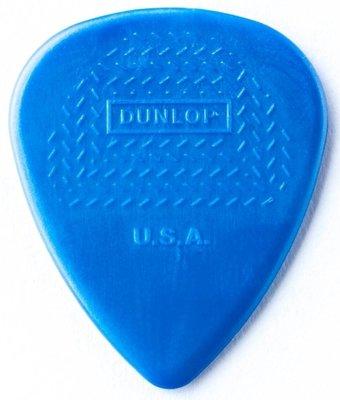 Dunlop 449R 1.50 Max Grip Standard
