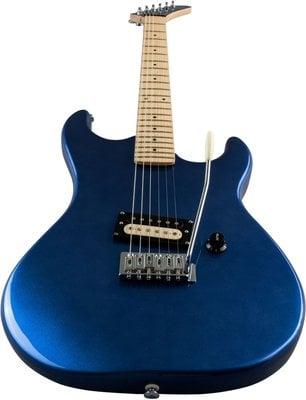 Kramer Baretta Special Candy Blue
