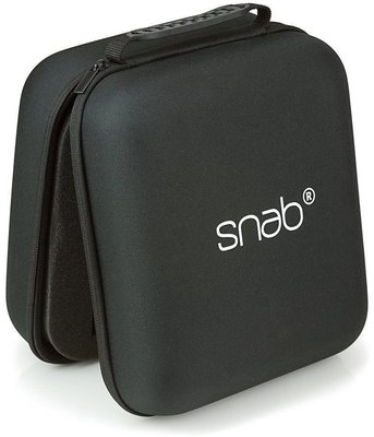 Snab Euphony AF-100