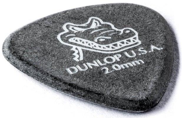 Dunlop 417R 2.00 Gator Grip Standard