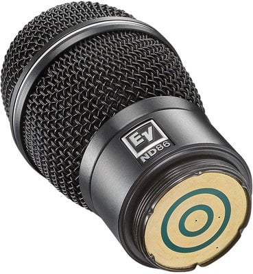 Electro Voice RE3-ND86-5L