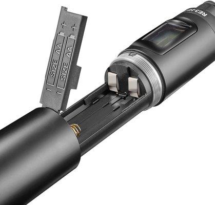 Electro Voice RE3-RE420-5L